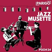 Jazz Musette