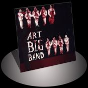 Art Big Band