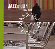 Jazz in Rouen