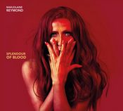 Splendour of Blood